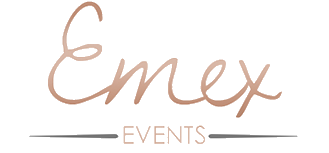Emex Events